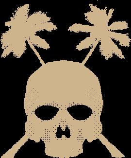 skull-sp